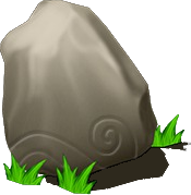 Datei:Stone.png
