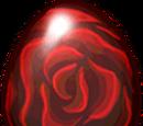 Rosendrache