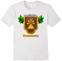 DragonValeT-Shirt-House-of-the-Mountain-Sun-White
