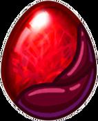 RubyDragonEgg