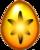 SunstruckDragonEgg.png