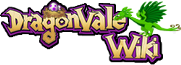 Wiki DragonVale