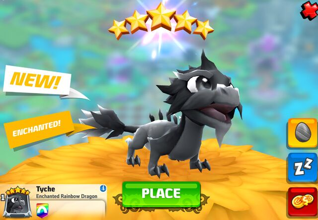Dragonvale cost-free treasures and also even more