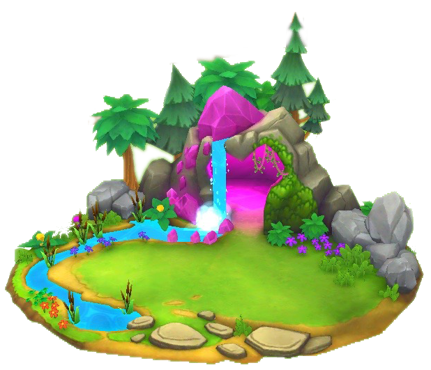Walkthroughs and guides for DragonVale - SuperCheats