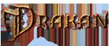 The World of Drakan