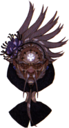 Octacrest