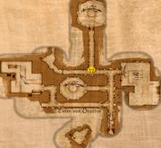 Grolmenhöhle1.PNG