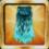 Dragan's Battleworn Cloak Tier3 RA Icon