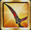 Blood Rune Bow T3 Icon