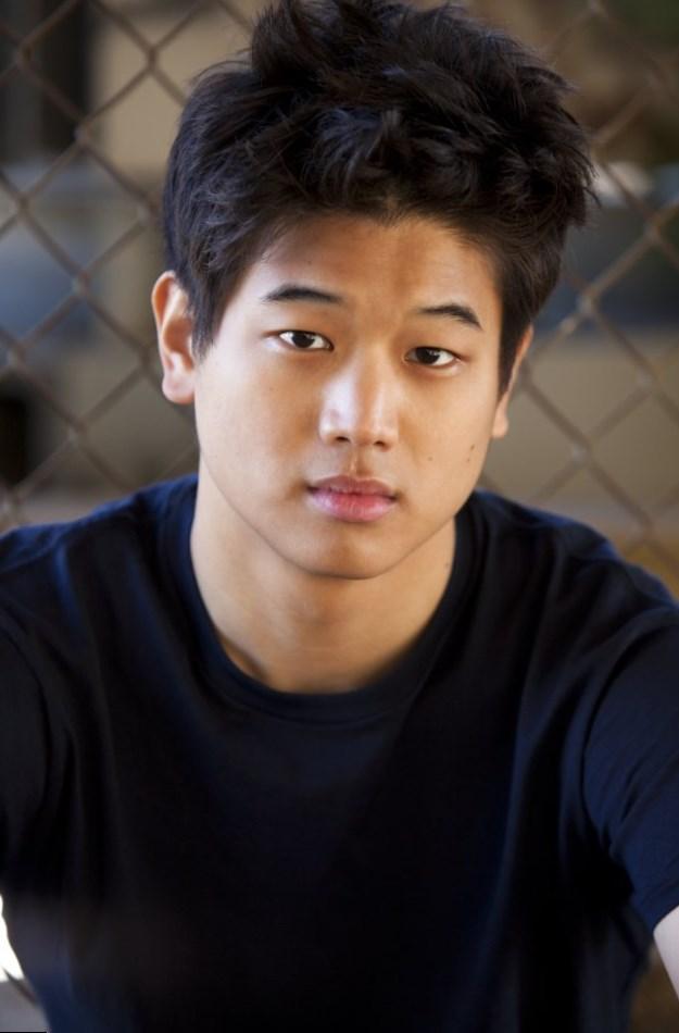 Ki Hong Lee | Wiki Drama | FANDOM powered by Wikia