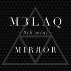 [Biografia] MBLAQ 140?cb=20150608212325&path-prefix=es