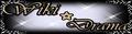 Miniatura de la versión de 19:16 29 jun 2013