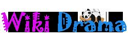 Wiki★Dram