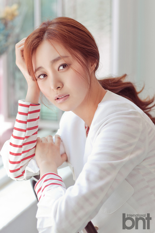 Lee Young Eun Wiki Drama Fandom Powered By Wikia