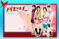 Miniatura de la versión de 18:18 23 abr 2008