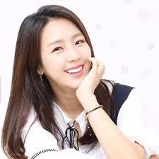 Ye Won - Wiki Drama