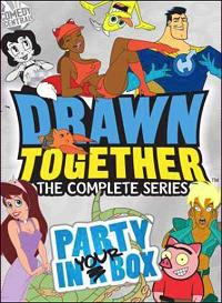 DrawnTogetherpartybox