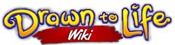 Drawn To Life Wiki