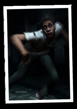 G hantu41