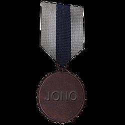 Item medal2