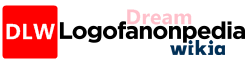 Dream Logofanonpedia Wikia
