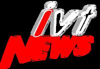 ivt news dream logos wiki fandom powered by wikia