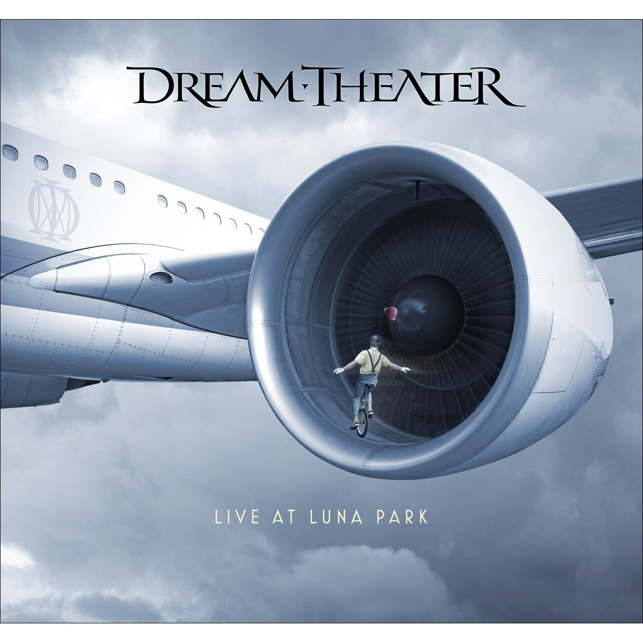 live at luna park dream theater wiki fandom powered by wikia. Black Bedroom Furniture Sets. Home Design Ideas