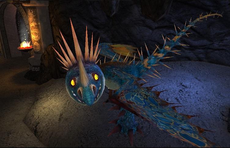 Dreamworks Dragons Wiki Fandom Powered By Wikia Dinocroinfo