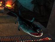 Thunderdrum   Dreamworks School of Dragons Wiki   Fandom ...