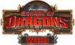 Dreamworks School of Dragons Wiki
