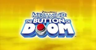 ButtonofDoom