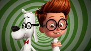 Mr. Peabody and Sherman 187kt8a3km4lejpg
