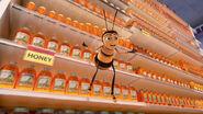 Bee-movie-disneyscreencaps com-3877