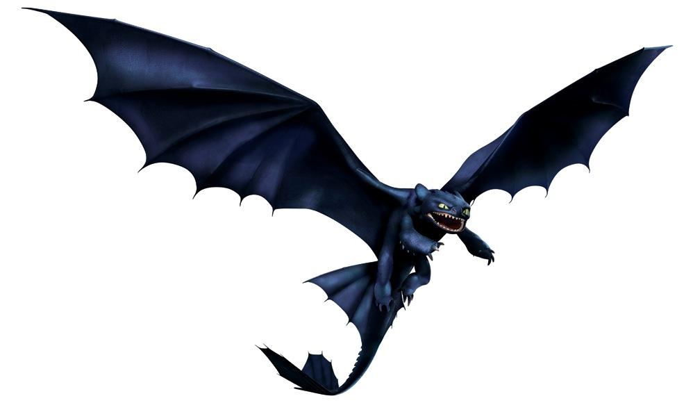 Dragons Latest?cb=20130501212432