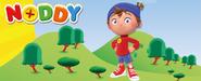 NODDY-930x375