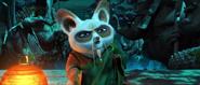 Kung Fu Panda 3 (film) 01
