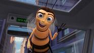 Bee-movie-disneyscreencaps com-2156