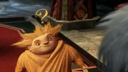 Rise-of-the-guardians-featurette-sandy