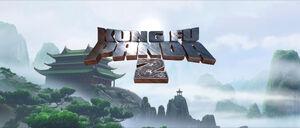 Kung-fu-panda2-screencaps com-246