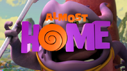 Almost Home title