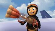 Bee-movie-disneyscreencaps com-9408