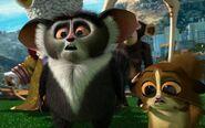 Madagascar 3 mort-t2