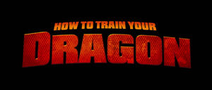 How to train your dragon 2010 snapshot