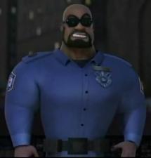 Officerx2