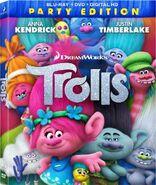 Trolls-blu-ray-cover