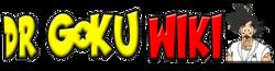 Dr. Goku Wiki