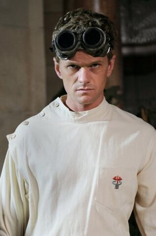 File:Dr. Horrible.jpg