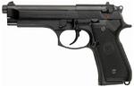 Beretta 92FS - 9x19mm