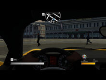 Driver 2016-12-26 18-09-25-50