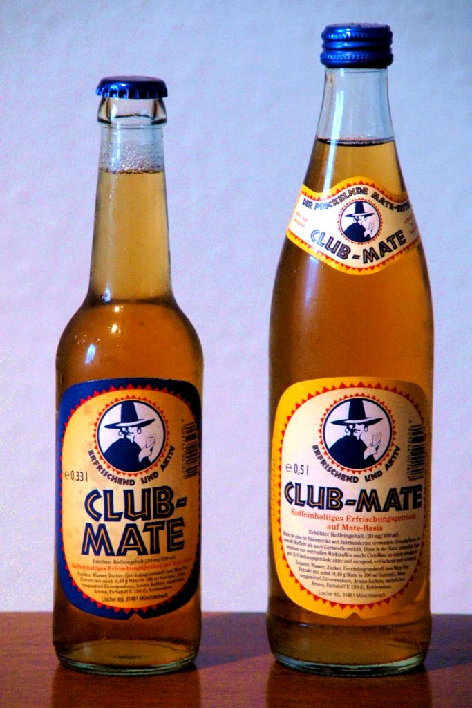 club mate drogen wiki fandom powered by wikia. Black Bedroom Furniture Sets. Home Design Ideas